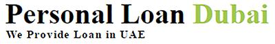 Personal Loan in Dubai